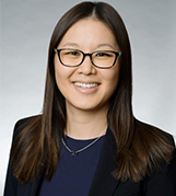 Gabrielle K.W. Liu photo
