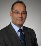 Jalil Asif QC photo