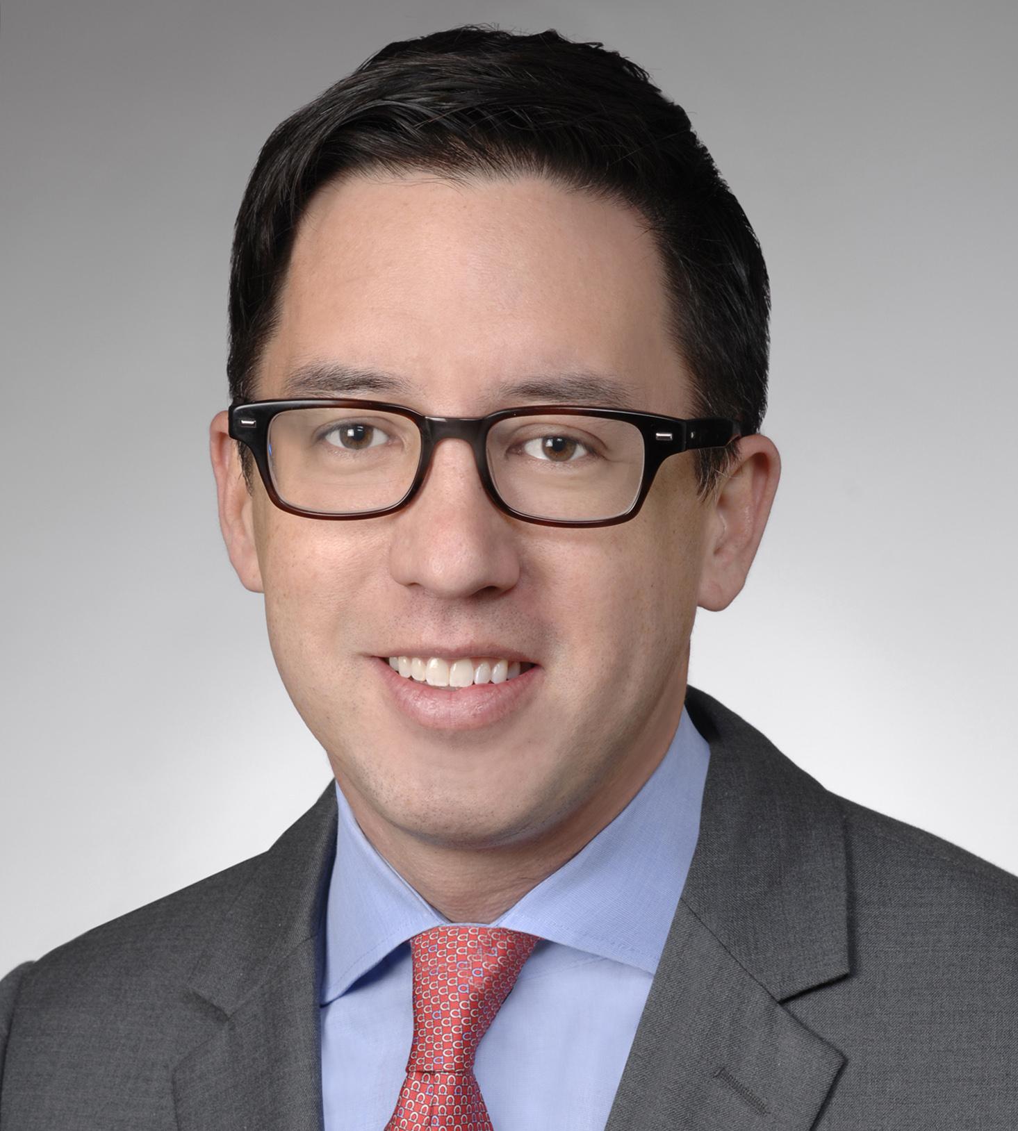 Michael Ng photo
